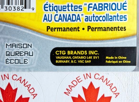 MadeinCanada-labels-CU